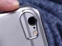 Prima veste dezamagitoare despre urmatorul iPhone! Ce va avea telefonul care se lanseaza in cateva zile