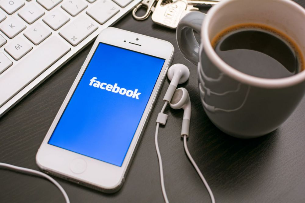 Cum sa-i vezi pe toti cei care te-au respins pe Facebook