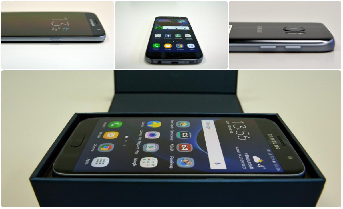 cel mai bun telefon 2016