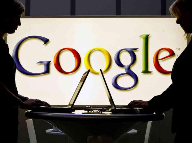 Google stie totul despre tine! Vezi ce lucruri terifiante cunoaste compania