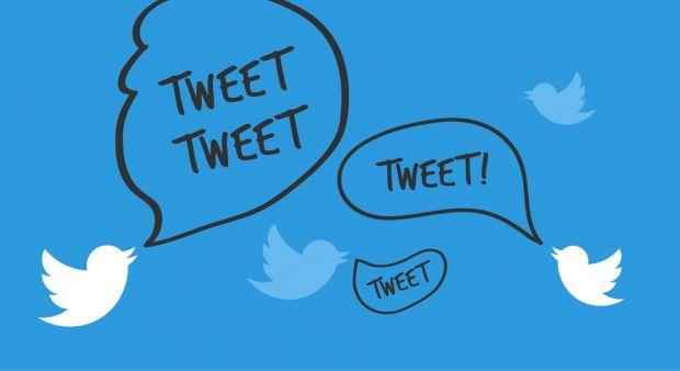 10 ani de Twitter in cifre