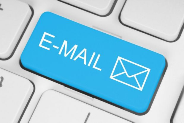 Cel mai sigur serviciu de email e acum gratuit pentru toata lumea si are aplicatii de iOS si Android