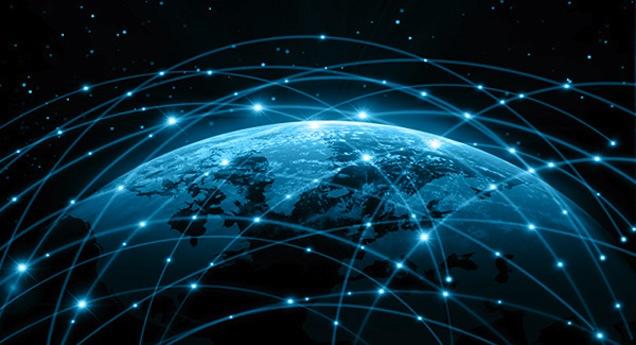 Kasperksy Lab: Un sfert dintre companiile mari, afectate de atacuri DDoS anul trecut