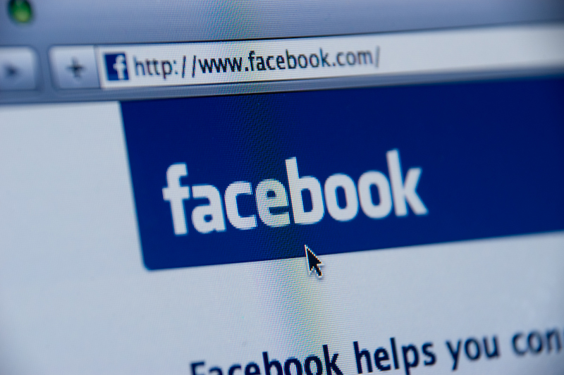 Facebook si WhatsApp dispar de pe aceste telefoane! Utilizatorii NU vor mai putea folosi aplicatiile