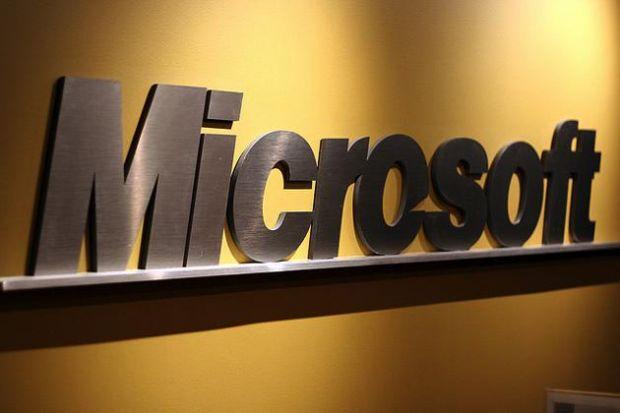 Decizie controversata luata de Microsoft! Anutul facut acum de companie in urma unui experiment iesit de sub control