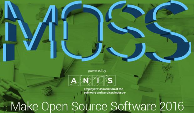 Peste 100 de specialisti la conferinta de open source MOSS 2016, care a avut loc la Bucuresti