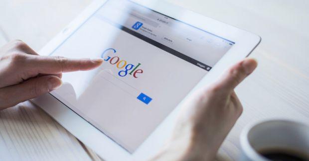 Schimbare importanta la Gmail. Ce vor vedea utilizatorii pe ecran