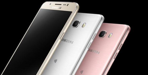 Samsung a lansat 2 noi telefoane! Preturile nu au fost inca dezvaluite