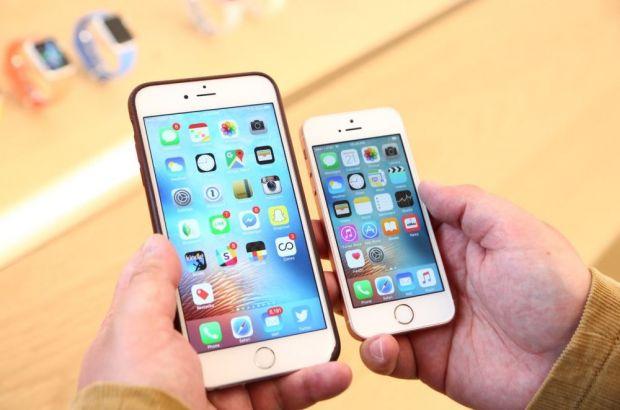 Nebunie dupa prezentarea celui mai nou iPhone! Ce s-a intamplat in doar 7 zile