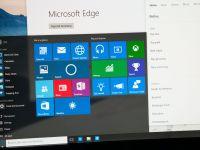 Ai trecut la Windows 10? Anuntul facut de Microsoft