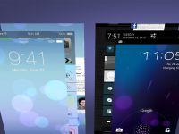 Dovada care decide razboiul intre Android si iOS! Care sistem de operare este cel mai stabil in acest moment