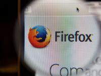 Adio Mozilla Firefox? Unul dintre cele mai populare browsere risca sa dispara! Anuntul facut astazi