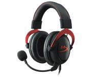 Castile de gaming HyperX sunt primele device-uri audio cu certificare Discord