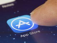 Schimbare majora pentru toti utilizatorii de iPhone si iPad! Ce se va intampla cu App Store