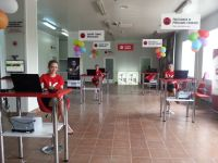 Tranzactie majora in Romania: PC Garage anunta intrarea in grupul eMAG