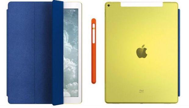 Acest iPad este cu adevarat unic! Motivul pentru care cineva l-a cumparat cu 19.000 de euro