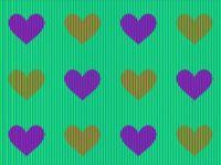 3 iluzii optice care iti vor pune la indoiala abilitatea de distinge culorile! VIDEO