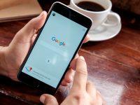 Google e acuzata ca a comis abuzuri ca sa se asigure de dominatia Android:  Stau in calea inovatiilor