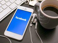 Schimbarea de pe Facebook care va bucura multi utilizatori! Ce iti va aparea in News Feed de acum