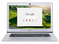 Acer a lansat primul 2 in 1 cu Intel Core de generatia a 6-a si racire lichida