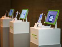 HTC a anuntat lansarea in Romania a noului varf de gama, HTC 10! Cat costa si de cand este disponibil