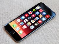 iPhone Pro? Apple pregateste un nou telefon de top!