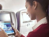 Alerta pe un aeroport din cauza unui hotspot Wi-Fi! Cum se numea reteaua care a impiedicat decolarea unui avion