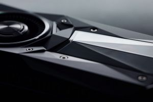 NVIDIA a lansat GeForce GTX 1080, cea mai puternica placa video din lume