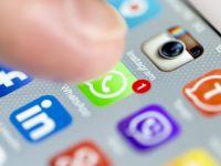 WhatsApp si-ar dori sa aiba asta! Aplicatia de chat rivala are un upgrade major
