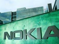 Revenirea unei legende: Nokia se intoarce pe piata telefoanelor mobile! Anunt de ultima ora