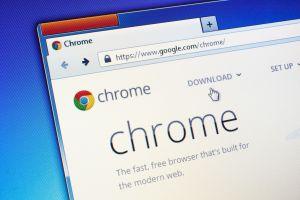 Schimbare importanta pentru utilizatorii de Chrome! Ce se intampla cand apesi aceasta tasta