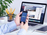 Schimbare importanta pentru Facebook Live. Ce se va intampla cu clipurile transmise in direct pe net