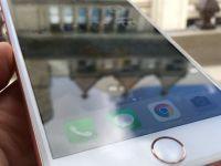 Veste uriasa pentru toti cei care asteapta iPhone 7! Fanii cereau asta de ani de zile! Ce va avea telefonul