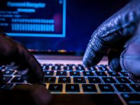 Un hacker din Romania a spart contul uneia dintre cele mai populare celebritati din lume! Ce mesaj i-a trimis unei alte vedete