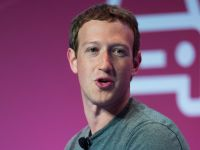 Facebook se pregateste de plecarea lui Mark Zuckerberg! Ce se va intampla cu reteaua de socializare