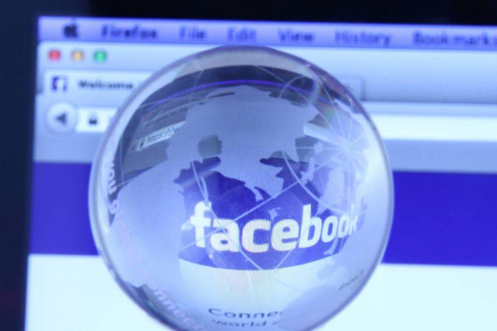 Mutarea controversata facuta de Facebook! Utilizatorii sunt amenintati:  Va stergem pozele!