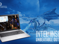 (P) Fa-ti upgrade la un laptop de gaming mai rapid si fii de neinvins