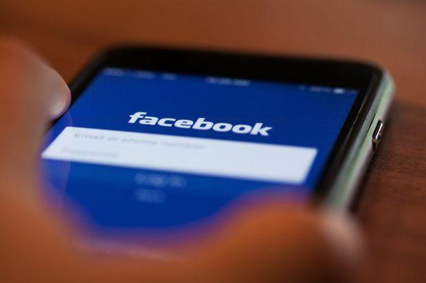 Cel mai socant clip transmis live pe Facebook! Un barbat a fost impuscat de mai multe ori! Ce s-a intamplat dupa