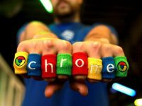 Veste uriasa pentru utilizatorii de Chrome! Cum poti face ca browserul sa mearga mult mai rapid!