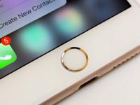 Schimbare radicala de design pentru iPhone! Cum va arata smartphone-ul pe care toata lumea il va dori