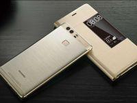 Mutarea cu care Huawei vrea sa detroneze Samsung si Apple! Ce se va intampla in toamna