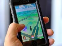Nebunia Pokemon Go! Nintendo a castigat 7.5 miliarde de dolari in doar 2 zile! Jocul a fost folosit pentru incalcarea legii