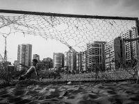 Confesiunea unui fotograf roman:  Las foarte putine lucruri la voia intamplarii