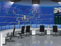 BenQ lanseaza primul proiector Laser BlueCore din lume cu 1-Chip DLP si 8000 lumeni
