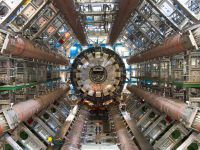 Moment istoric pentru Romania. Anuntul facut de oficialii de la CERN