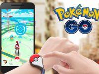 Anunt urias pentru toti utilizatorii Pokemon Go! Se intampla pentru prima data