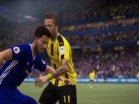 Stiai trucul asta? Cum poti castiga la FIFA 17, prin noile tehnici de joc