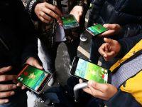 Pokemon Go, interzis! Motivul incredibil pentru care jocul primeste ban