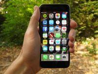 Ai iPhone sau Mac? Hackerii iti pot fura datele personale, daca nu te protejezi urgent