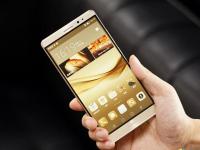 Romanii, singurii europeni care primesc update Android Marshmallow 6.0 pentru Huawei